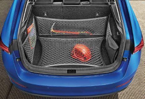 Für Mercedes W 202 Stufenheck C-Klasse 93-00 Anhängerkupplung starr+ES 13p spez.