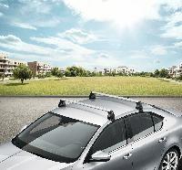 Dachgrundträger Octavia III Limousine